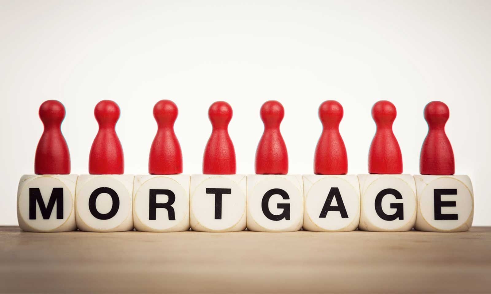 What are the Pros & Cons of Mortgage Types?